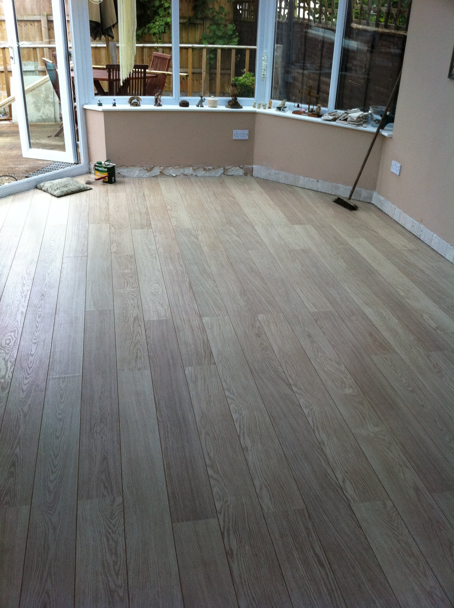 flooring woven services tanoa floor bamboo gallery strand installations natural advanced