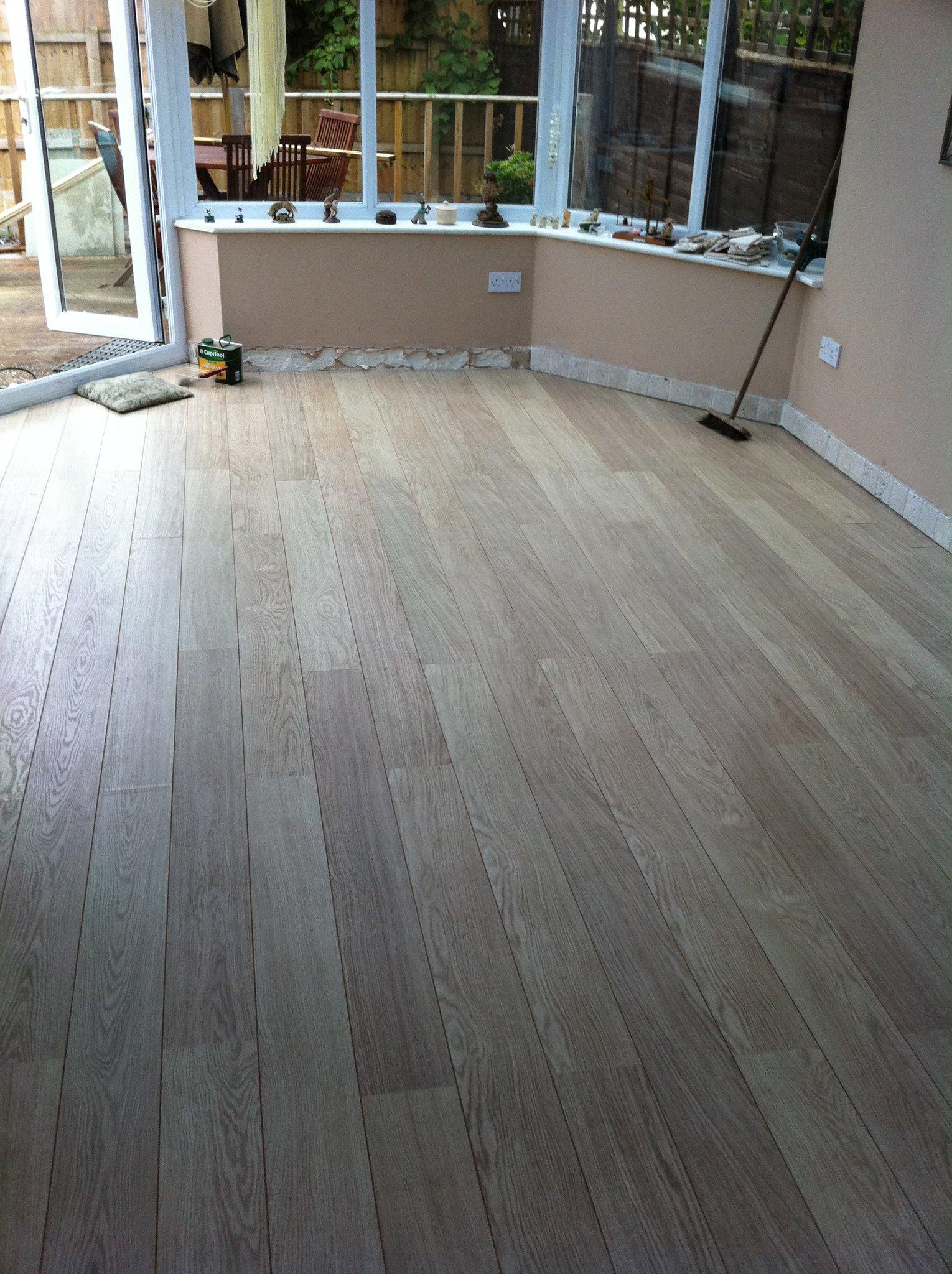 img services s pineda flooring floor service