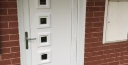 PVCu Installations & Repairs