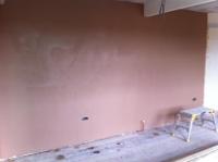 Dry Lining, Plastering & Rendering