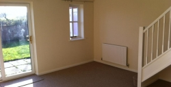 Landlord & Student Let Services