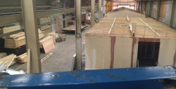 Commercial Factory Maintenance & Refurbishment